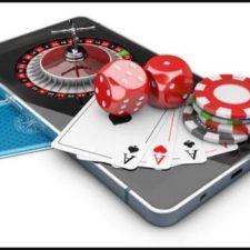 Ảnh đại diện top 5 phần mềm đánh bài casino nổi tiếng