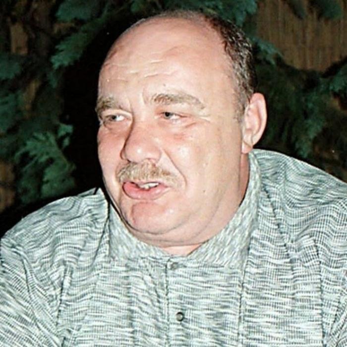 Một trong 10 ông trùm xã hội đen thế giới không thể thiếu được cái tên Semion Mogilevich