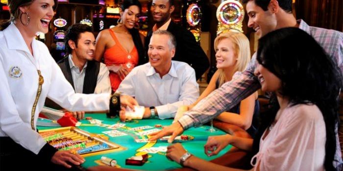 Đặt ra những chiến thuật hợp lý cũng là một trong những cách chơi casino ăn tiền không thua lỗ