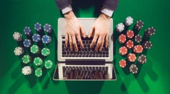 Việc quản lý tốt số tiền của bạn khi chơi sẽ giúp nguồn vốn được phân chia hợp lý