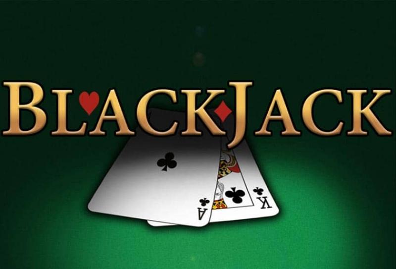 Blackjack  là một trong 8 game Live Casino đắt khách nhất hiện nay ở các nhà cái
